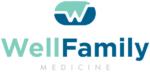 WellFamily Medicine