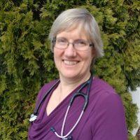 Dr. Karen D. Poehailos - Family Doctor in Charlottesville